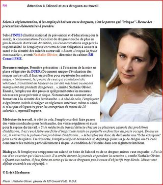 Interview nathalie olivier innov24
