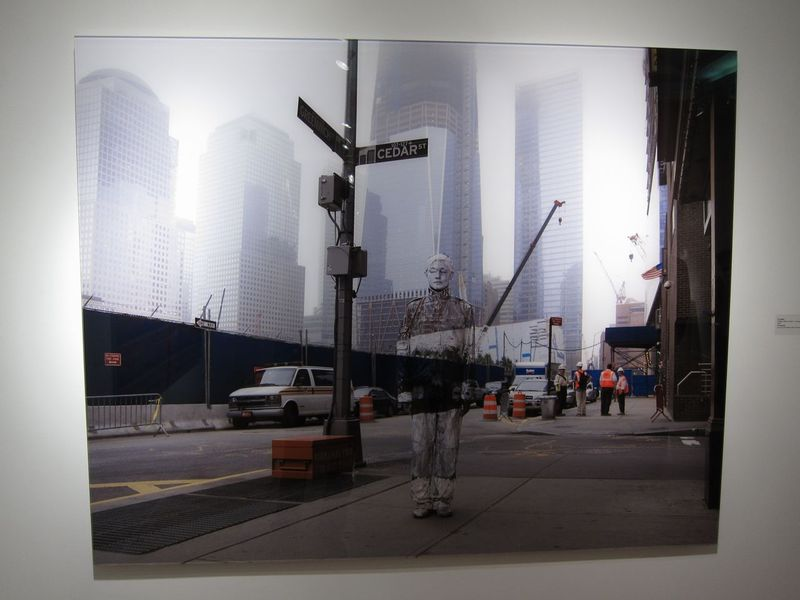 Liu-Bolin-NYC-Klein-AM-10