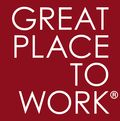 Logo great-place-to-work