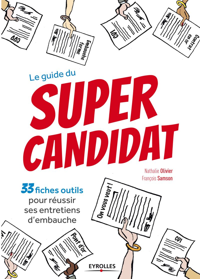 Couv candidat