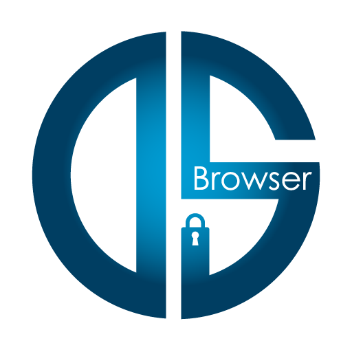 Logo-DSBrowser-2