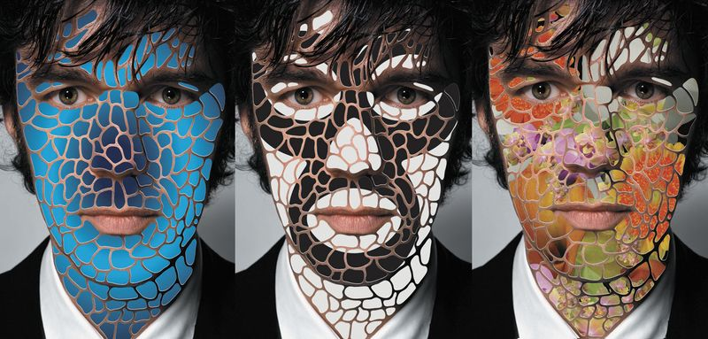 Stefan-Sagmeister-things_covers