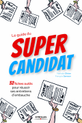 Guide du super candidat