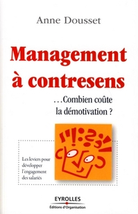 Management_contresens